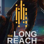 Test The Long Reach PS4 icône
