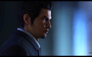 Test : Yakuza 6 The Song of Life – Les…