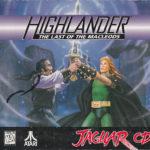 highlander_the_last_of_the_macleods_atari
