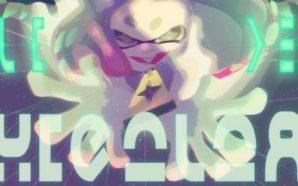 Nintendo offre le concert holographique des Tenta-Cool (Splatoon 2) en…