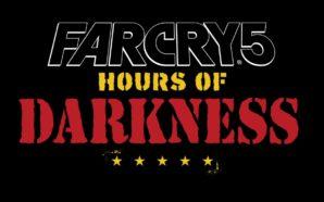 Far Cry 5 ira voir le Vietnam le 5 juin…