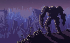 Gameplay : Into The Breach – Pacific Edge of Tomorrow…