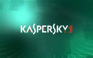 Notre avis sur les solutions de sécurité gratuites Kaspersky