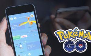 Pokémon GO : les amis et les échanges de Pokémon…