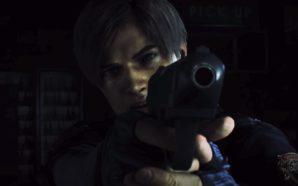 Le remake de Resident Evil 2 détaille ses configurations PC