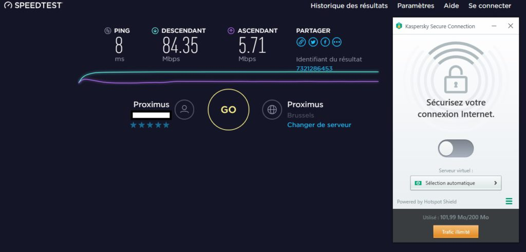 kaspersky-secure-connection-free-speedtest