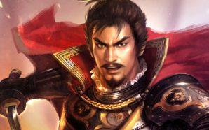 Test : Nobunaga's Ambition Taishi – écris l'histoire