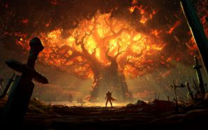 World Of Warcraft : Battle Of Azeroth, explication de la…