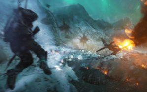 Battlefield V aura une bêta ouverte début septembre