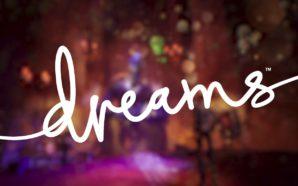 Dreams présente les aventures de Mega Penguin
