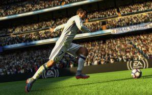 Coupe du Monde FIFA 18 lâche toutes ses stats