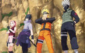 Naruto to Boruto : Shinobi Striker date ses prochaines sessions…