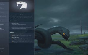 Northgard sort un DLC sur le Clan du Serpent (et…