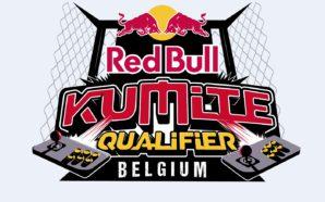 En octobre, vous pourrez vous qualifier en Belgique pour le…