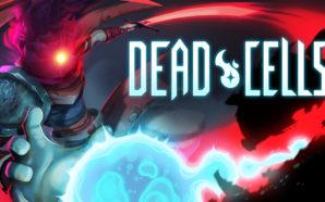 Test: Dead Cells