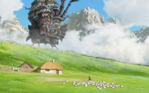 Le prochain Miyazaki ne sortira pas avant 2020