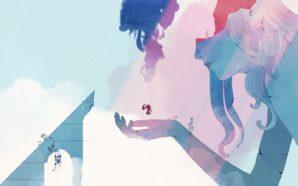 Devolver Digital présente Gris, une expérience narrative calme et suggestive…