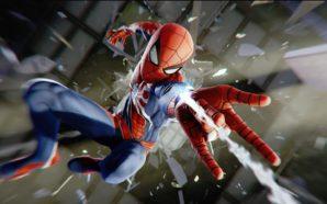 Spider-Man : une nouvelle vidéo de gameplay en français