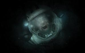 Gameplay : Narcosis – Ivresse des profondeurs