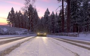 Test : Forza Horizon 4 – Le perfectionnement de la…