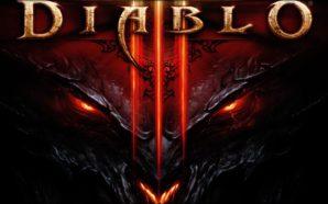 Une série animée Diablo serait-elle en préparation chez Netflix ?