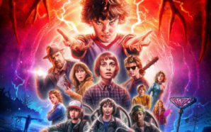 Netflix veut un jeu Stranger Things même sans Telltale aux…