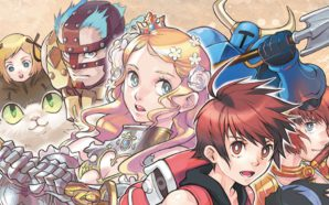 Gameplay : Blade Strangers – Perfect Pretenders