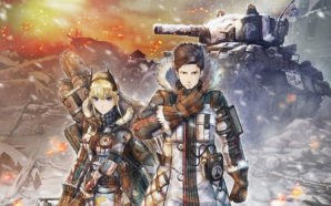 Gameplay : Valkyria Chronicles 4 – Retour aux origines