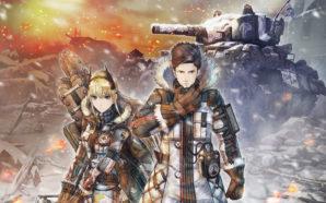 Gameplay : Valkyria Chronicles 4 – Retour aux origines