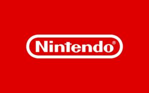 Nintendo 64 Mini : Un leak qui confirme son arrivée…