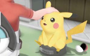 Les championnats Internationaux Pokémon d'Europe seront diffusés en direct