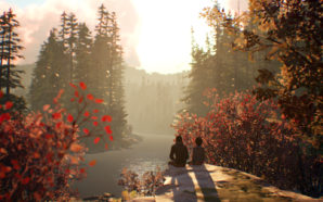 Test: Life is Strange 2 – Épisode 1: Roads