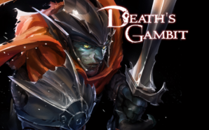 Test: Death's Gambit