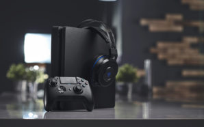 Test : Razer Raiju Tournament Edition