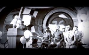 Test : Fallout 76 – Bâtir notre futur ensemble