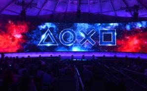 E3 2019: Pas de conférence Playstation !