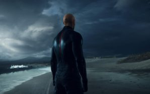 Test : Hitman 2 – Mortelle simulation