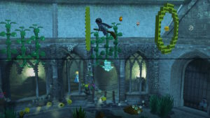 Test Lego Harry Potter Collection Switch (30)