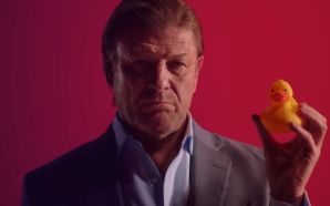 Gameplay : Hitman 2 – Sean Bean face au Canard
