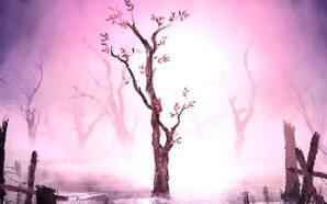 Gameplay : 11-11 Memory Retold – Pour un fils et…
