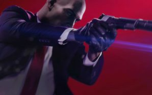 Gameplay : Hitman 2 -Bienvenidos a Miami
