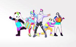 Test : Just Dance 2019 – Toujours aussi efficace ?
