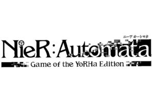NieR : Automata aura son édition Game of The Year…