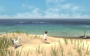 Test: Storm Boy – The Game