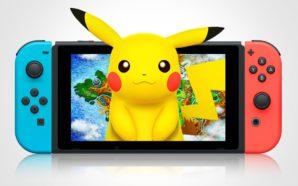Transférer ses données de sauvegarde sur Nintendo Switch ? Voici…