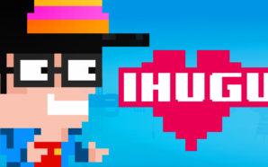 iHUGU Switch