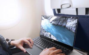 CES 2019 : Les nouveautés de Dell