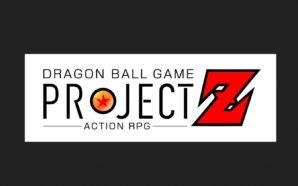 Bandai Namco planche sur action-RPG Dragon Ball Z