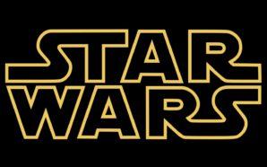 Le jeu Star Wars en open world d'EA est apparemment…