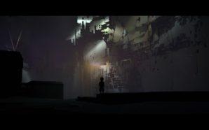 Gameplay : Vane – Cauchemar onirique